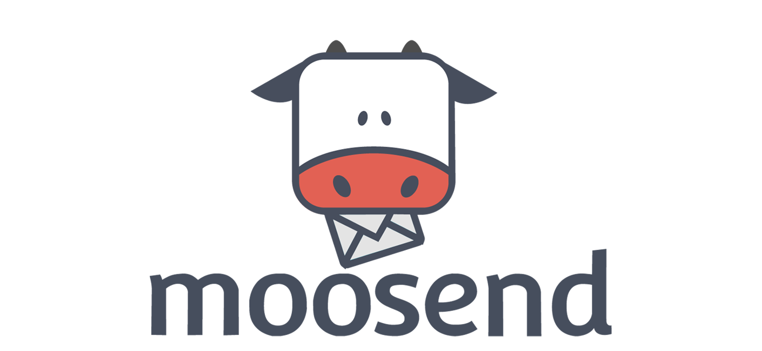 Moosend Review (2020) - Pros & Cons | Emailmarketingservices.io 🔥